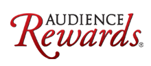 audience-rewards