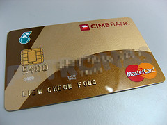 No Credit Card surcharges in Canada.