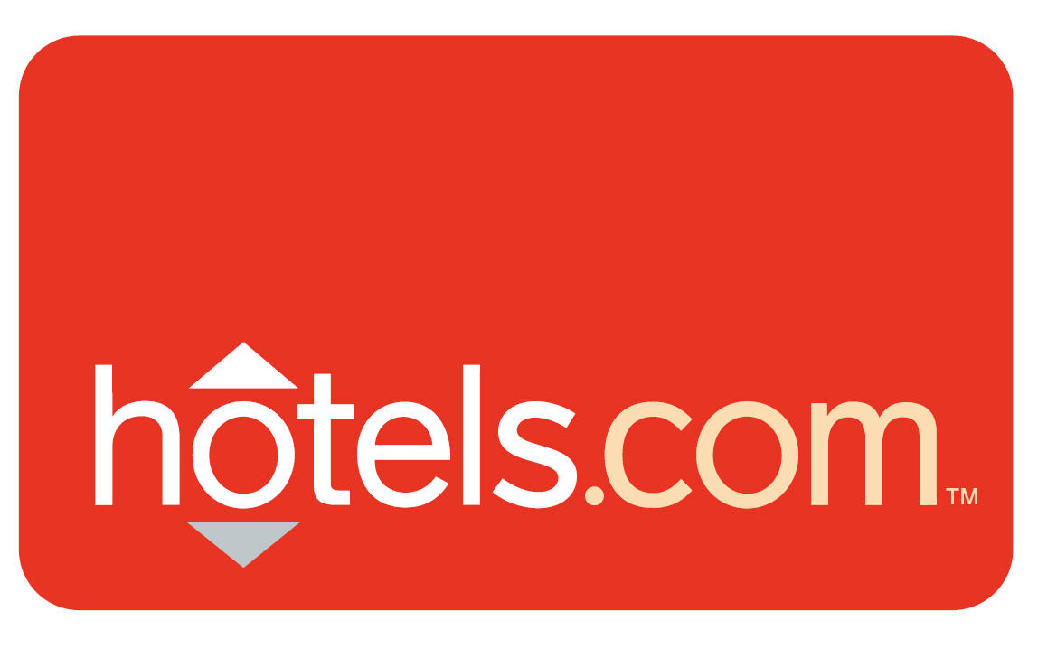 Hotels.com Canada Mobile promotion.