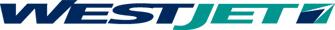 WestJet Plus