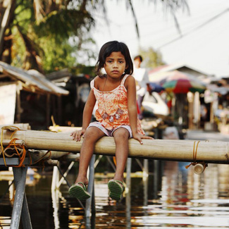 Donate your Canadian Air Miles to Philippines Haiyan Red Cross Disaster Relief Fund