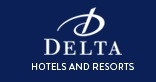 Review of Delta Hotels and Resorts Loyalty Program