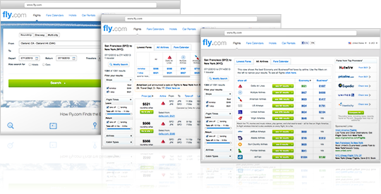 Vancouver to Europe (KLM) Under $700 return with Taxes!