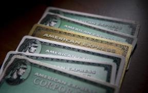 Costco Canada to Stop Taking American Express