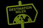 destination_miles_en