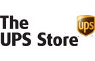 ups-store