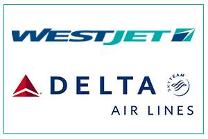 Westjet-Delta-Dec12