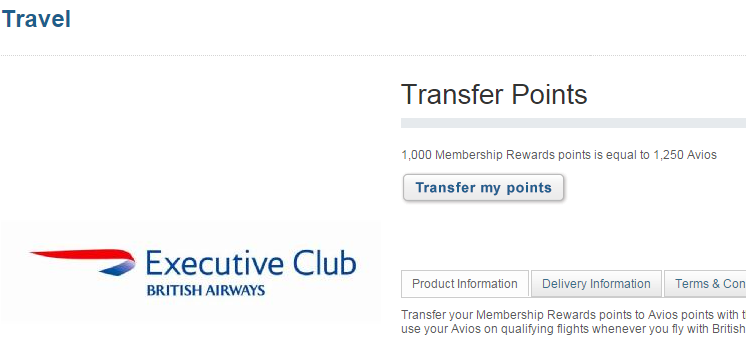 amex-transfer-bonus