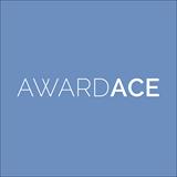 award-ace