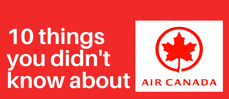 you-didnt-know-air-canada