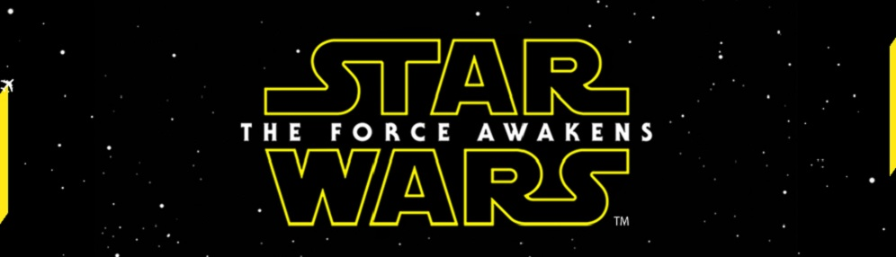 Air France Passengers will get to see the new Star Wars movie two days BEFORE its release