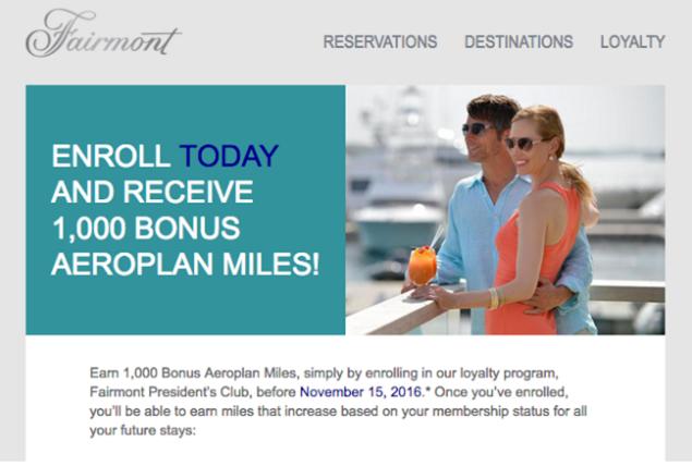1000-bonus-aeroplan-miles