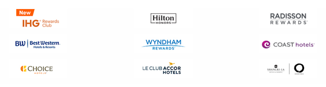 30% bonus when you transfer hotel points to Aeroplan when you convert them before Aug. 20, 2018